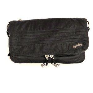 3/25 Kipling crossbody bag